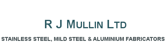 RJ Mullin